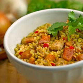 arroz-con-carne-320×320