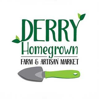 El Camino Foods, Derry NH Farmers' Market