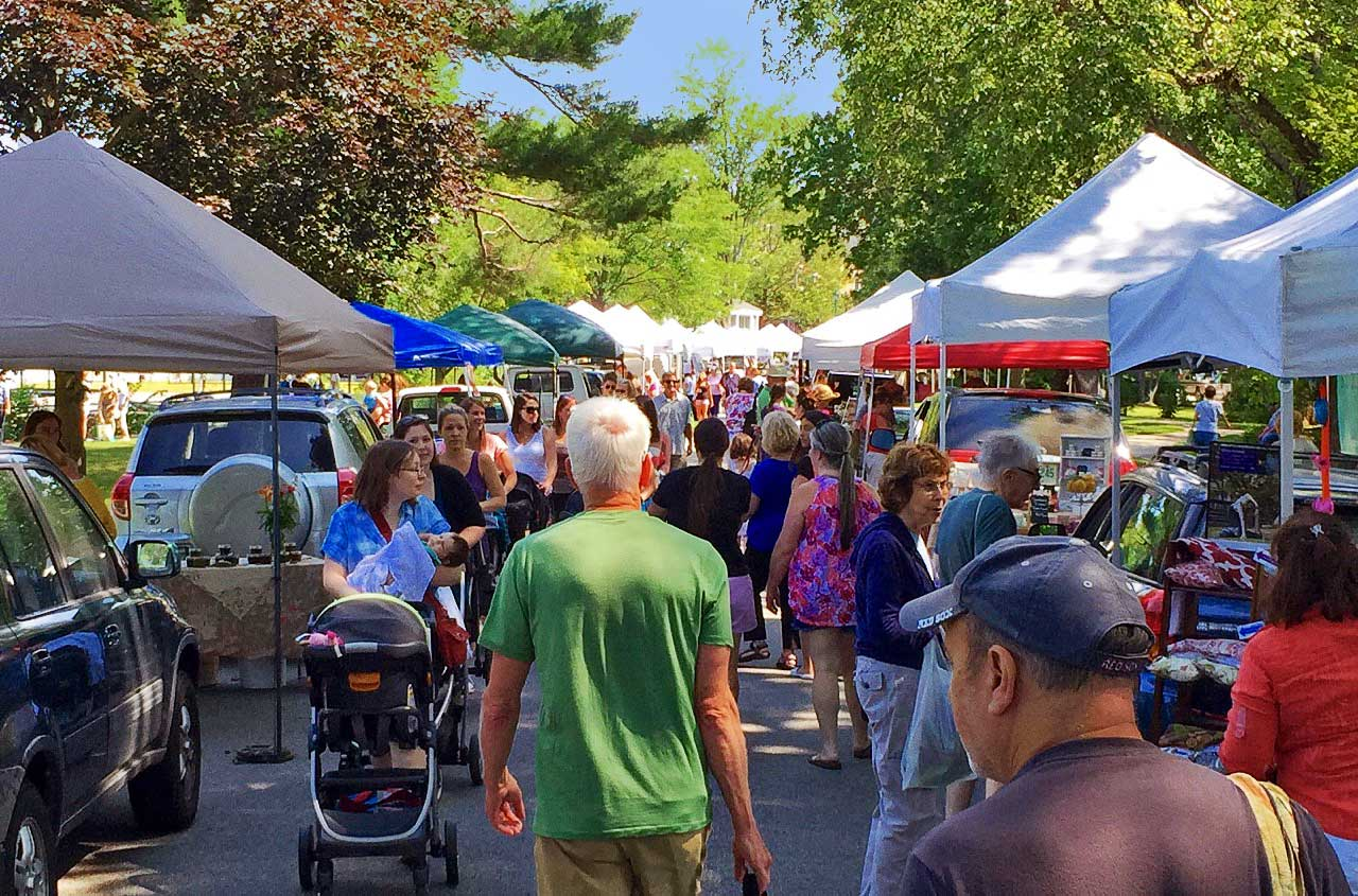 el-camino-foods-at-the-exeter-farmers-market