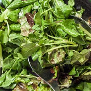 salad-320×320
