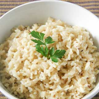 steamed-white-rice-320×320