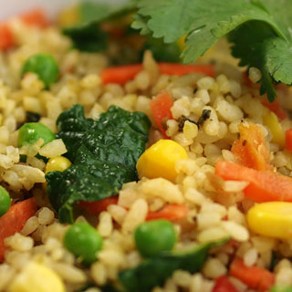 veggie-rice-320×320