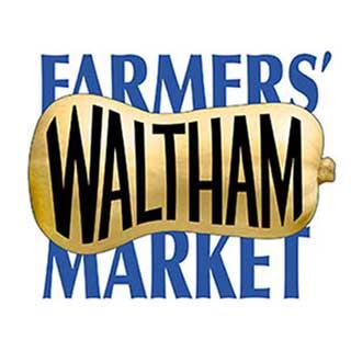 El Camino Foods at the Waltham Farmers' Market, Waltham MA